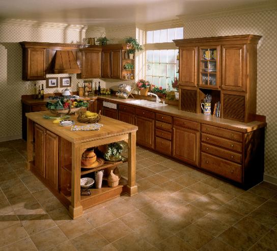 Mid continent cabinets pricing home design inspirations for Brookhaven kitchen cabinets price